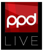 ppdlive